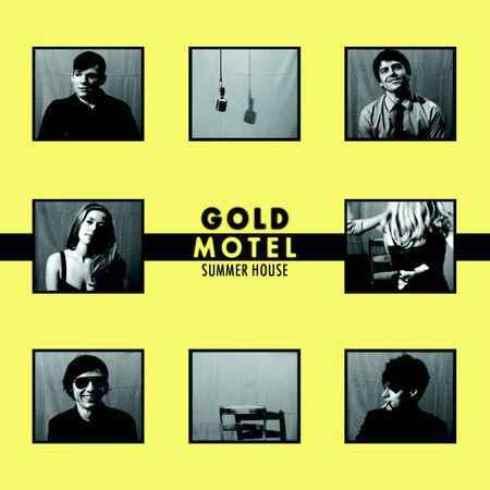 GoldMotel-01-big