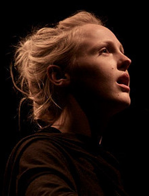 Laura_Marling_3