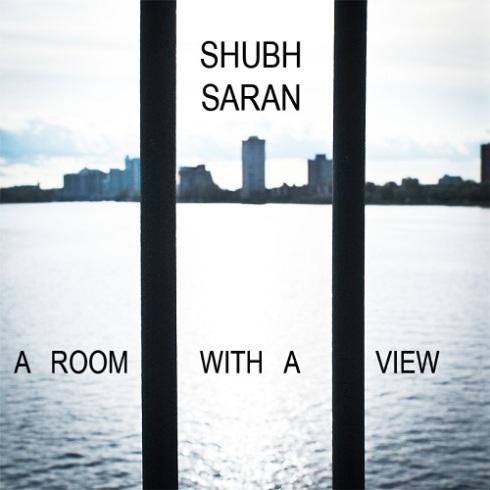 Shubh Saran