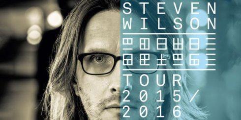 Steven-Wilson-concerti-2016