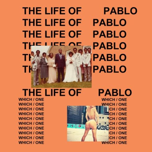 the_life_of_pablo_alternate