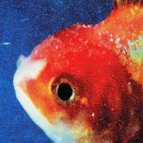 Vince-Staples-Big-Fish-Theory-Album-cover-art