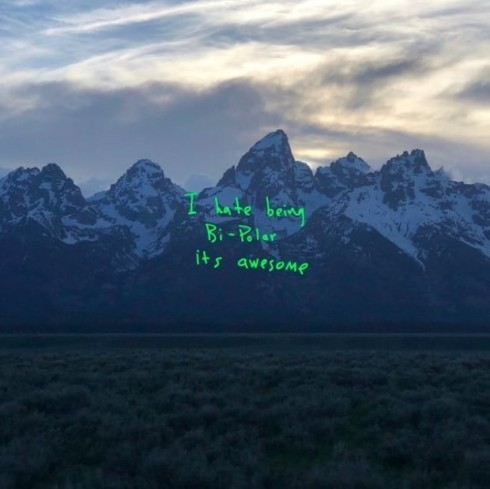 kanye-west-ye-album-cover-1527857034-compressed